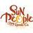 @sunpeoplegoods