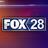 fox28Iowa profile