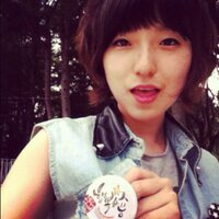 JI SUN KIM | Social Profile