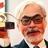 Hayao Miyazaki Fans