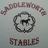 Sadd_Stables