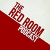 redroompodcast