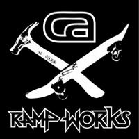 CA RampWorks | Social Profile