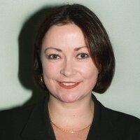Sandra Lee   Social Profile