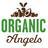 @OrganicAngels