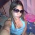 @marian_arena