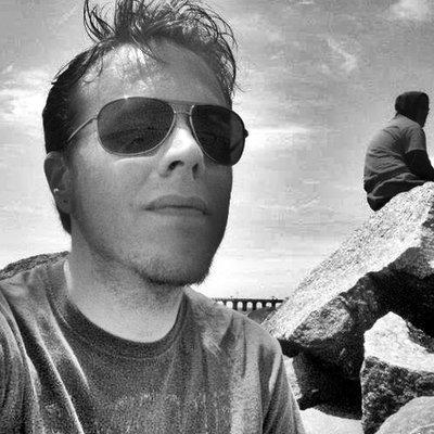 Sean Wild Man | Social Profile
