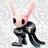 The profile image of Kekemato_JP_b