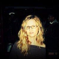 Cindy da Silva | Social Profile