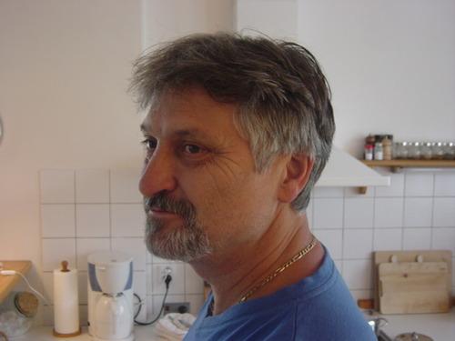 Pavel Tresnak