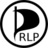 Piraten RLPLive