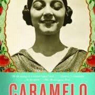 mujermexicana | Social Profile