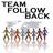 @IFollowBackers