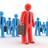 ipNX Recruitment