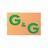 G&G Detectives