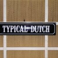 AmsterdamGerman
