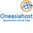 oneasiahost.com Icon