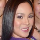 Photo of itsmeclaudineb's Twitter profile avatar
