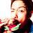 @pure_yun