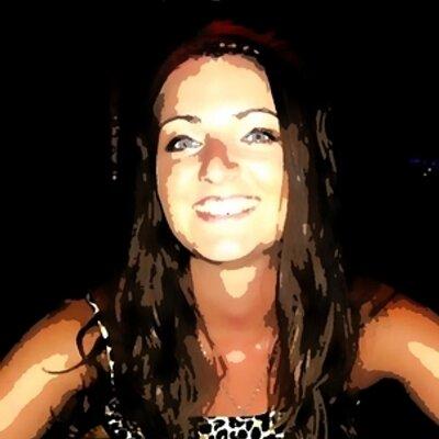 Sophie Barrett | Social Profile