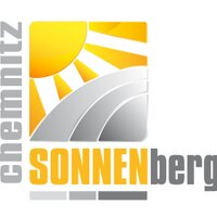 Sonnenberg_in_C