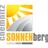 Chemnitz-Sonnenberg