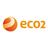 @Eco2Ltd