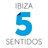@ibiza5sentidos