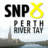 @SNP_Perth_RT