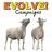 @EVOLVECampaigns