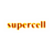 supercell_123
