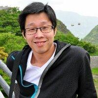 Banyong Jandragholic | Social Profile