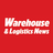 Warehouse_News