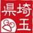 The profile image of Hanno_Saitama