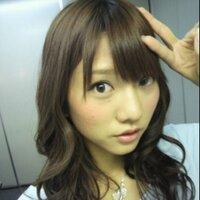 亜弥 | Social Profile