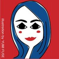 丸子かおり | Social Profile