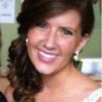 Tori McPherson | Social Profile