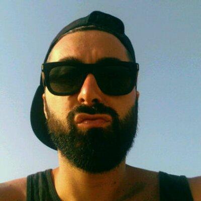Luca Di Stanio | Social Profile