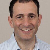 Andrew Erlichson | Social Profile