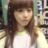 박상지   Social Profile