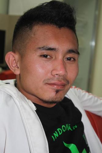 aja lagi nonton tv online di mivo tv situs tv online no 1 di indonesia