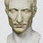 GaiusGracchus_