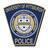 Pitt Police