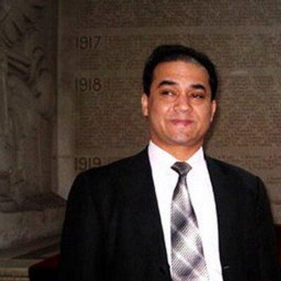 伊力哈木土赫提IlhamTohti | Social Profile