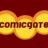 Comicgate.de