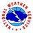 NWS Climate Prediction Center