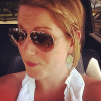 Joanna Freed | Social Profile