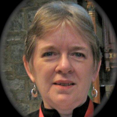 Carol Bartold | Social Profile
