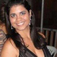 Thiale Ramos | Social Profile