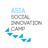 @SICamp_Asia